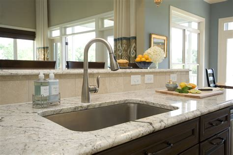Kitchen Faucet Ideas | breathtaking moen kitchen faucets decorating ideas images