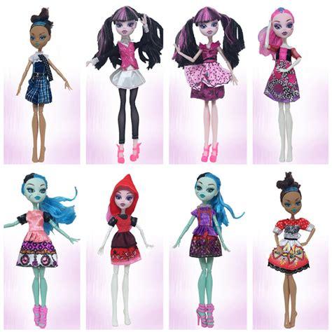 high doll clothes get cheap high doll clothes aliexpress