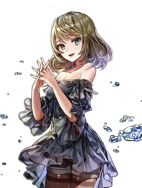 anime idol art the idolm ster the idolm ster シンデレラガールズ 高垣楓 壁紙 tsundora com
