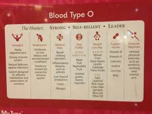 161 best blood type o positive images on pinterest blood types blood type diet and diet foods