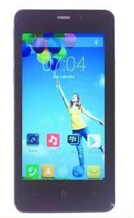 Tablet Evercoss 600 Ribuan harga android evercoss a74d terbaru spek tinggi dengan harga 600 ribuan harga dan spesifikasi hp