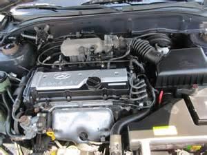 Hyundai Accent 2006 Engine 2005 Hyundai Accent Gls Coupe Engine Photos Gtcarlot