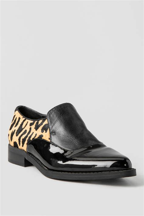the best loafers the best trendy loafers for stylecaster