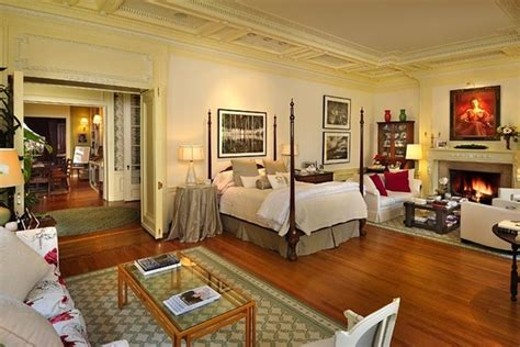 playboy mansion bedrooms the most expensive homes for sale in 2013 trulia s blog