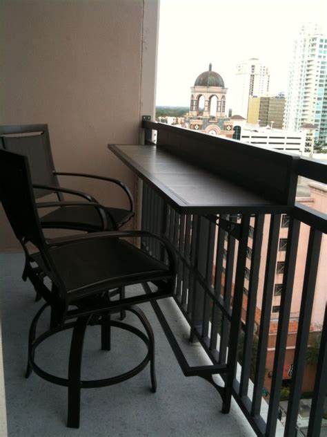 small balcony design ideas design home decoration