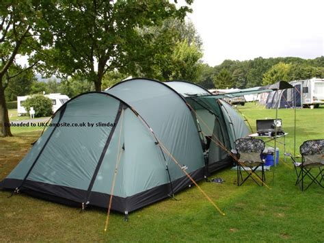 vista ground tent side awning by cmor vango vista 800 tent reviews and details