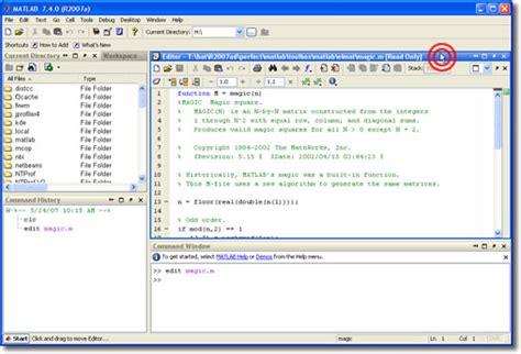 qt layout maximize treeview f 252 r projekte qtforum de
