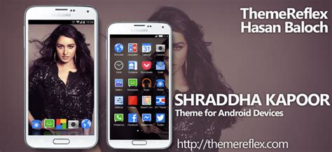 themes for android nokia xl jennifer winget animated theme for nokia c1 01 c2 00