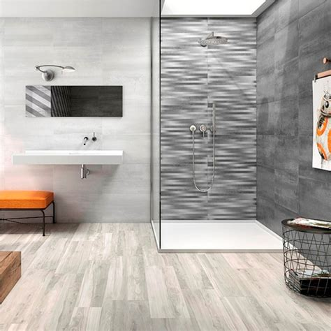 sleek shower shower rooms shower room ideas image grey bathroom wall tiles tile design ideas