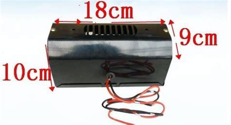 elektrische kachel op accu online kopen wholesale elektrische auto kachel uit china