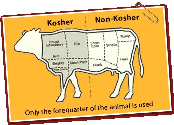 Kosher L kosher links allentown 171 lehigh valley kashrut commission