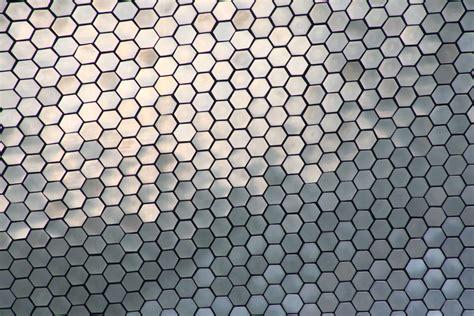 Texture Sol by Images Gratuites Texture Sol Mod 232 Le Ligne M 233 Tal