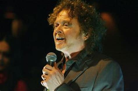 british singer orange hair male mick hucknall latest news updates pictures video
