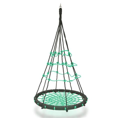 round swing chair 1000 ideas about garden swing seat on pinterest yard