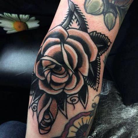 mandala tattoo leeds best 25 rose elbow tattoo ideas on pinterest mandala