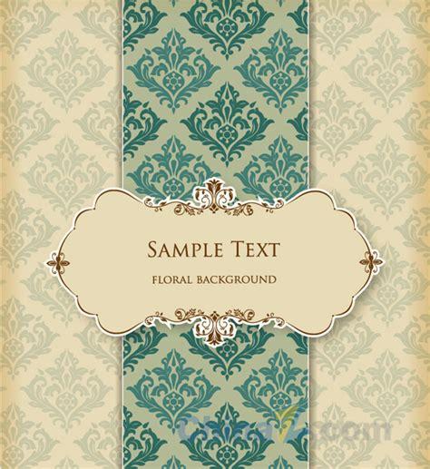 sentence pattern blueprint cards designs patterns for cards www pixshark com images