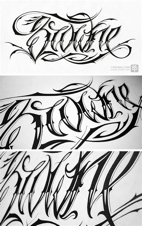 tattoo alphabet fonts script 43 best images about script tattoo fonts on pinterest