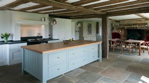 farmhouse kitchen table uk kitchen design photos kitchens hartley quinn wilson