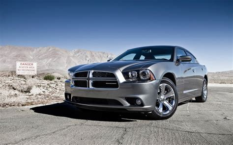Dodge Charger 2012 2012 Dodge Charger Rt Wallpaper Hd Car Wallpapers