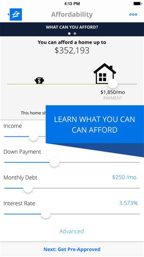 zillow mortgages calculator home loan rates apprecs