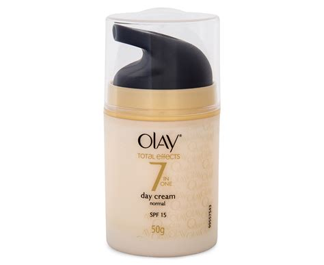 Set Olay Total Effect olay total effects day water bottle set scoopon