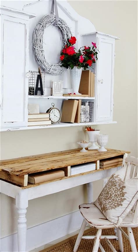 diy furniture projects 12 cool diy furniture projects diy and crafts
