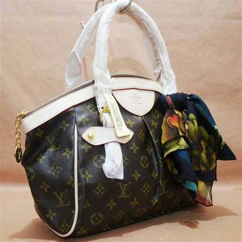 Tas Wanita Branded Import Louis Vuitton Lv 0047 1 Murah pilihan tas branded louis vuitton rossa bb d1845899 distributor klinik rossa