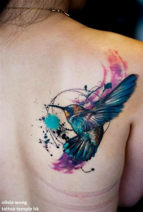 watercolor tattoo wellington 50 best kreuz images on cross designs cross