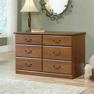 sauder 418645 orchard dresser the furniture co