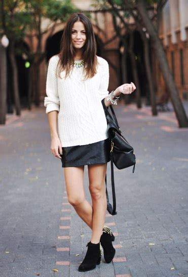 how to wear skirts in winter fashion australia