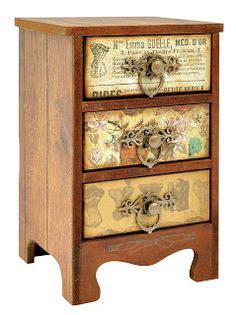 1000 images about altered and repurposed furniture on
