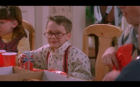 image gallery 1990 home alone