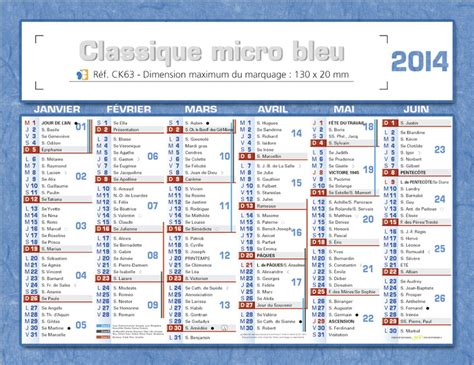 Calendrier Semaine 2014 Calendrier 2014 Semaines