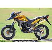 Xre 300 Tunada 12  Car Interior Design