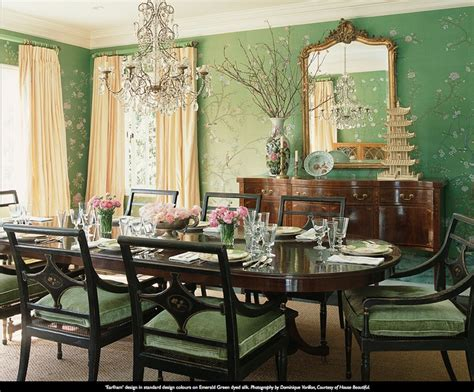 beautiful dining room wallpaper 17 picture enhancedhomes org 17 images about dinning room on pinterest beautiful