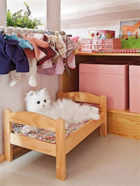 bedroom playhouse girls bedroom ideas attic girl room design with small