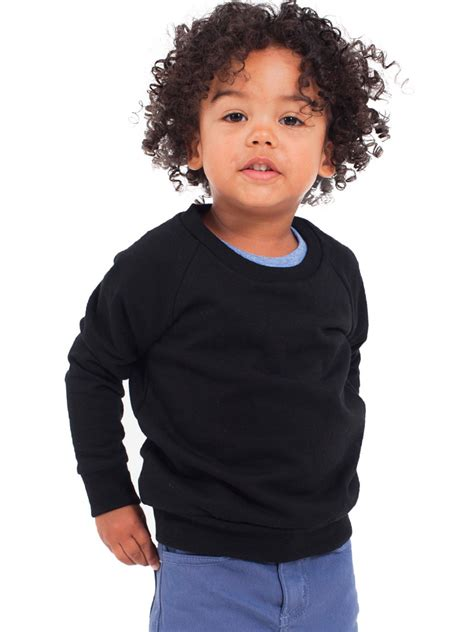 Raglan Happy New Year 10 Ordinal Apparel american apparel bb153 poly cotton raglan 7 83 youth s t shirts
