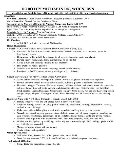 resume format for nurses docx dorothy rn resume docx 2014