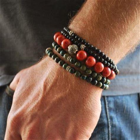 ideas  men bracelets  pinterest men accessories man stuff man bracelet
