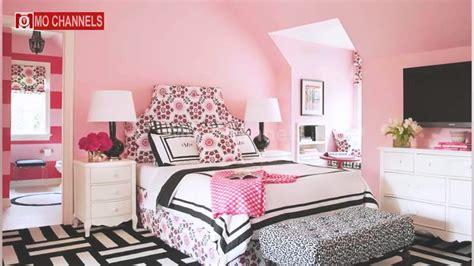 cool teen girl bedrooms  amazing bedroom design ideas  teenage girl youtube