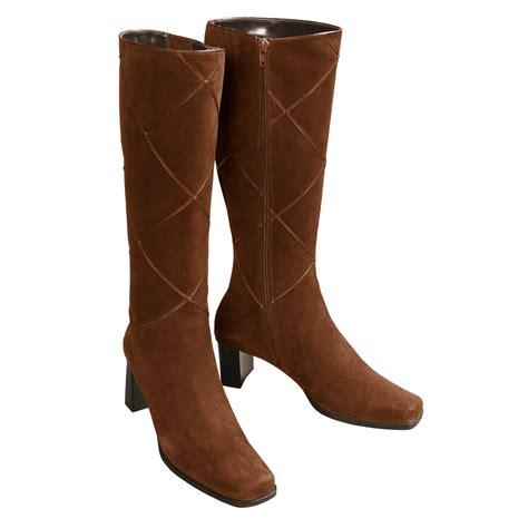sudini boots sudini boots for 77795 save 56