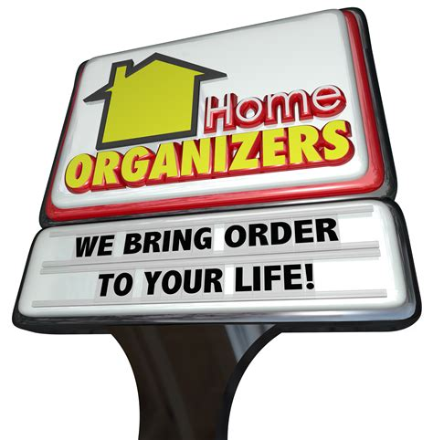home organization services what you need to know about home organization services