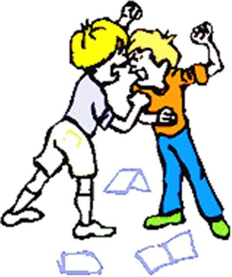 imagenes niños peleando hilo oficial liga bbva 2014 2015 301 de 2583 en off