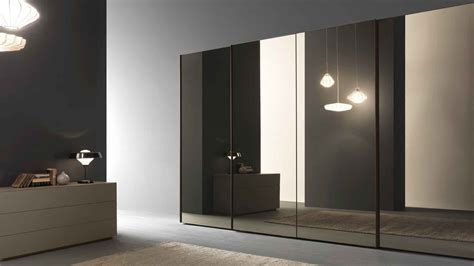 modern closet tips tricks exciting modern closet doors for luxury