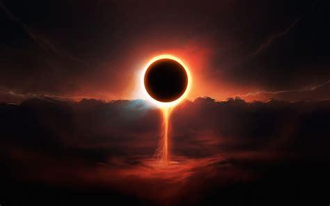 hd solar hd wallpaper solar eclipse solar eclipse