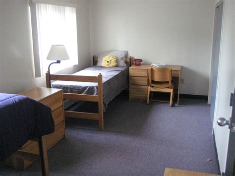 room albany ualbany rooms images