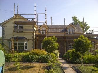 andrew herries roofing services ltd andrew wright roofing access platform hire ltd news