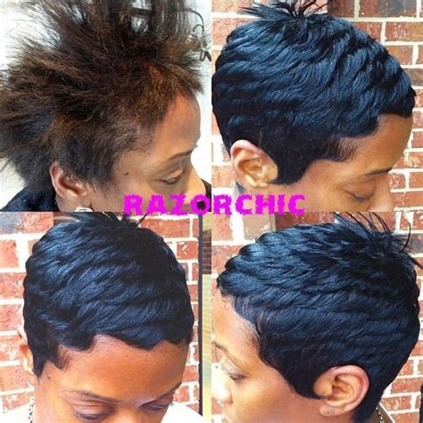 www poachie hair weave atlanta house wife 48 best 27 piece quick weave styles images on pinterest