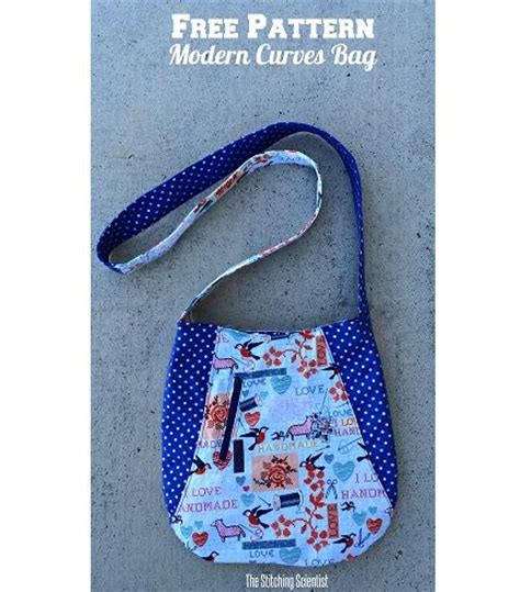 free tote bag pattern pinterest pinterest the world s catalog of ideas