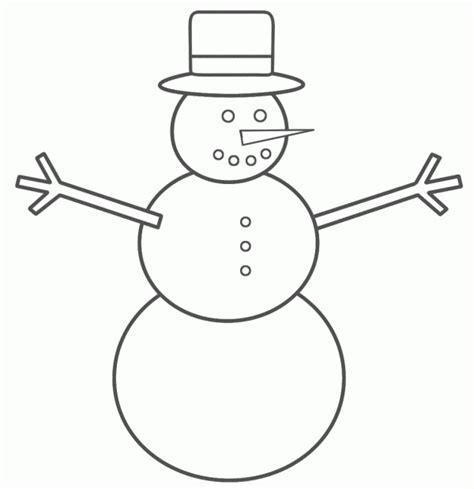 imagenes infantiles invierno para imprimir dibujos de 161 bienvenido invierno para colorear mu 241 ecos de